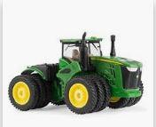 List of John Deere tractors - Tractor & Construction Plant Wiki - Fandom