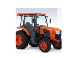 Kubota L5460 Compact Tractor