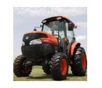 Kubota L5740 Tractor