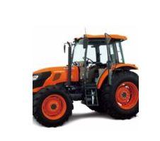 Kubota M9960 Tractor