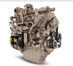 PowerTech PSS engine