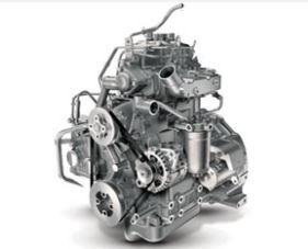 DI Engine