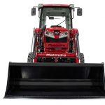 Mahindra 1635 HST Cab Tractors
