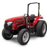 Mahindra 2555 HST Tractor