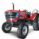 Mahindra ARJUN NOVO 605 DI-i Tractor
