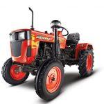 Mahindra Yuvraj 215 nxt Tractor