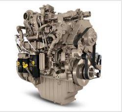 PowerTech PSS 13.5L (824 cu. in.) engine