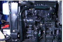 Cooltech Engine