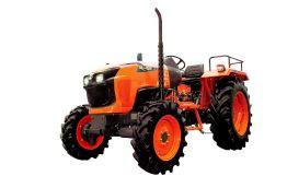 MU4501 4WD