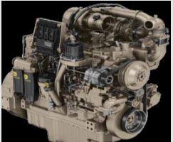 PowerTech PSS 6.8L engine