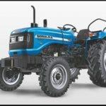 Sonalika DI 42 Sikander Tractor