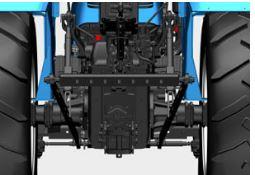 ExSo Sensing Hydraulics
