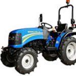 Sonalika 26 Tractor
