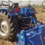 Sonalika DI 35 ECONOMICAL Tractor