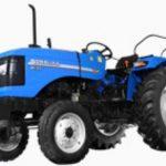 Sonalika DI-35 RX Tractor