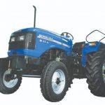 Sonalika DI 42 RX Tractor