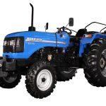 Sonalika DI-50 RX Tractor