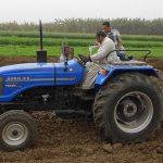 Sonalika DI-75 RX Tractor