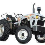 Eicher 333 Tractor