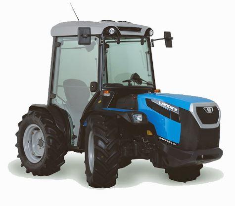 7000-9000 IS-AR