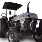 Digitrac PP 51i tractor