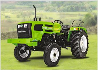 Indo Farm 3040 DI/45HP
