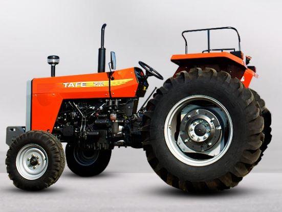 TAFE 7502 DI 2WD