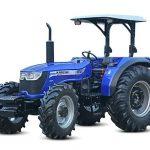 kartar tractor company