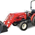 Branson 3515h Tractor