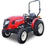 Branson 4015R Tractor