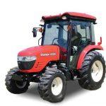 Branson 4520C Tractor