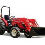 Branson 4720h Tractor