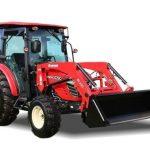 Branson 5220C Tractor