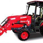 Branson Tractors 3515Ch