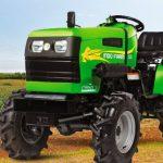 INDO FARM 1026
