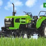 INDO FARM 3048 DI