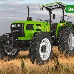 INDO FARM 4175 DI