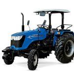 KARTAR 5536 tractor specs