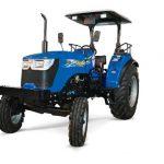 KARTAR 6036 Tractor