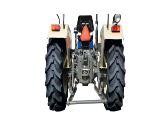 Adjustable Wheel Track