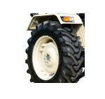 Bigger 13.6 28 Rear Tyre
