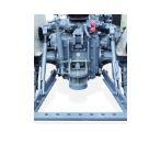 Heavy Duty Sensilift Hydraulics