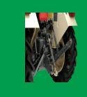 Higher Capacity Sensi Lift Hydraulics