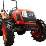 Kioti RX6620 Powershuttle Tractor