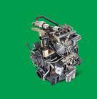 Powermax - 60 Engine