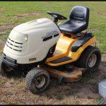 Cub Cadet LT1045 Price, Parts Specs & Review