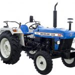 New Holland 3230 Price in India 2020