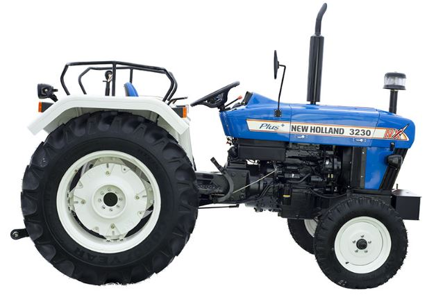 New Holland 3230 Price in India 2020, Mileage, Specification, Review